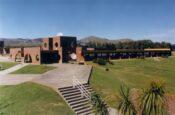 campus-exactas_1